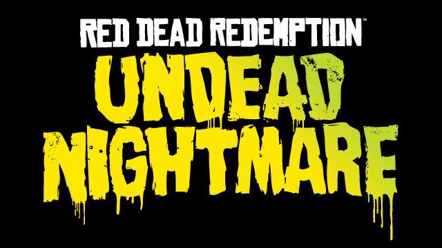 rdr_undeadnightmare_logo.jpg