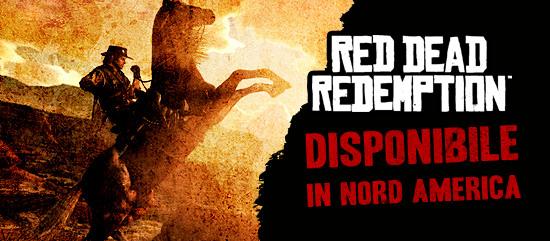 Archivio news - RedDead-Series com